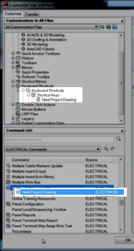 autocad 2012 shortcut keys pdf