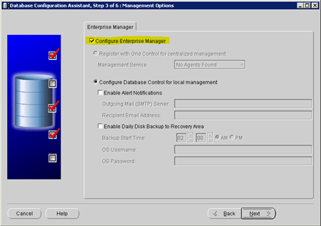 How to Clone an Oracle Server VM on VMWare vSphere ESXi