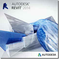 revit-2014-badge-1000px