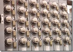 ElectricMeters