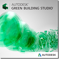 green-building-studio-2014-badge-2700px