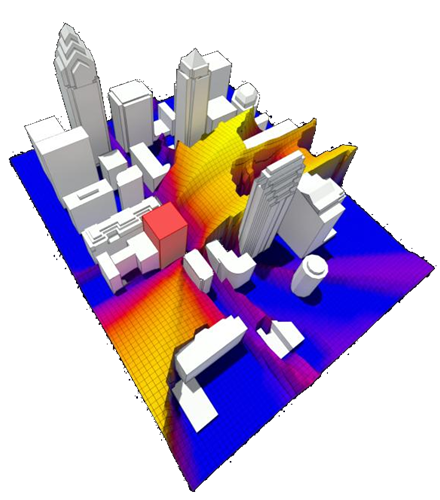 Autodesk vasari tutorial