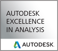 Autodesk_AnalysisExcellence