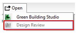 5 - Design Review