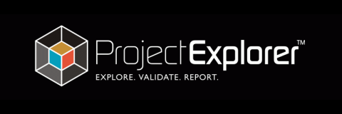 ProjectExplorer