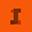 Icon_main_I_icon_32px