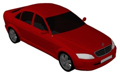 red3d-car