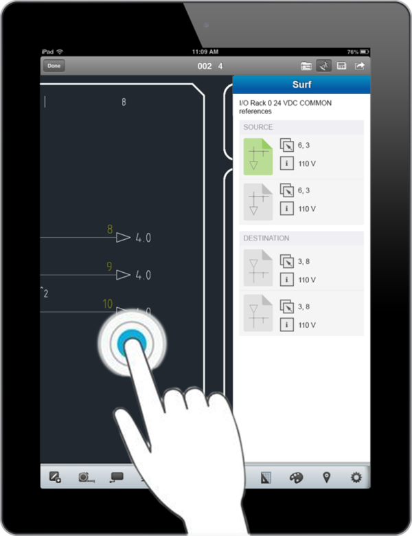 Wiring Diagram App For Ipad