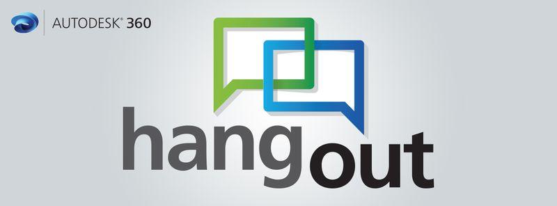 Hangout1200x4444