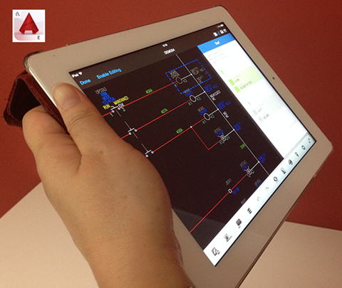 electrical drawing app for ipad ireleast info electrical drawing app for ipad wiring diagram wiring electric