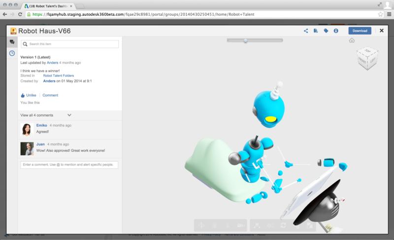 Blog-UI-robot-1