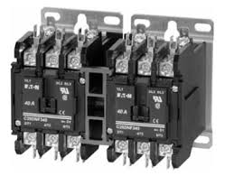 6a00e5536ab239883301b7c6e14fe5970b pi eaton 2d and 3d content autocad electrical
