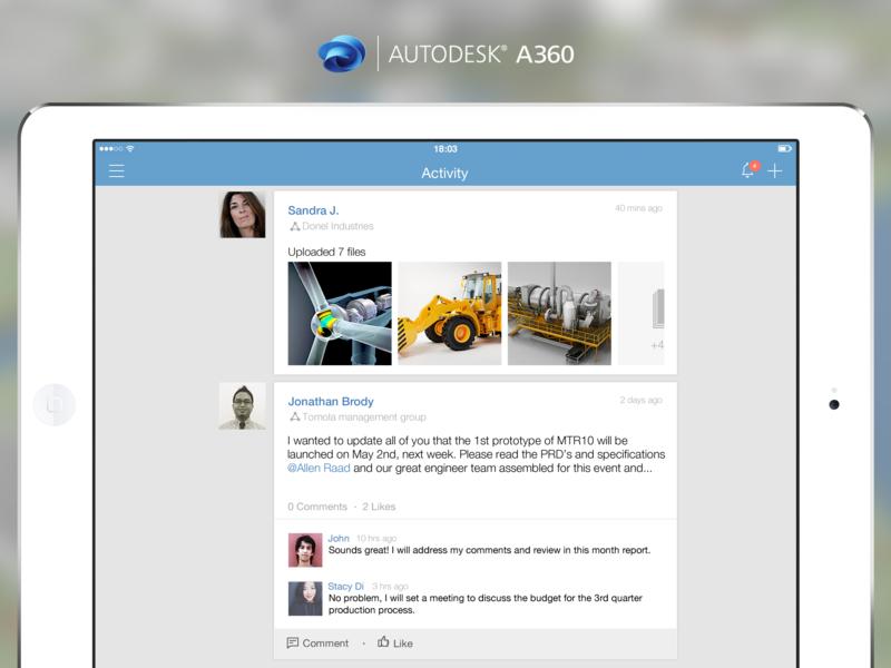 5_Activity_iPad