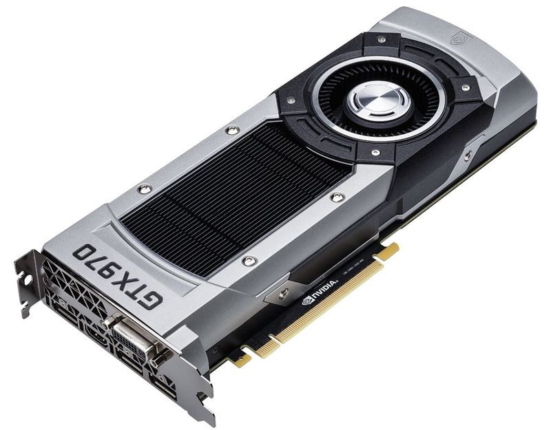 NVIDIA-GeForce-GTX-970-angle