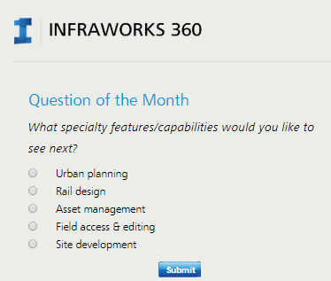 IW360_QuestionOfMonth_Jan2015