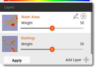 Ill_add_layers