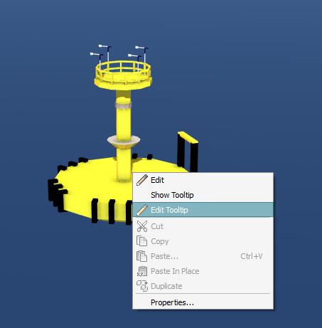 Edit_tooltip