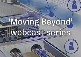 Moving-beyond-banner-286-201-v2