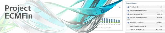 ECMFin Banner