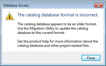 Database_access_alert_dlg_ace