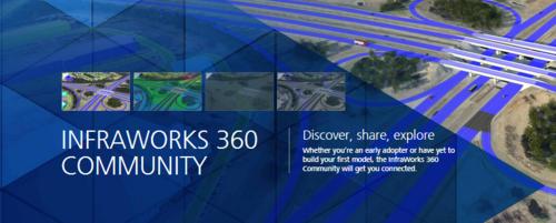 Ill_InfraWorks360_community