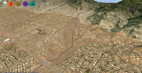 Ill_floodtest_area
