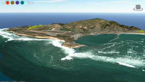 Mavs_Bathymetry_Iw360model