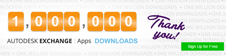 ExchangeApps_1million