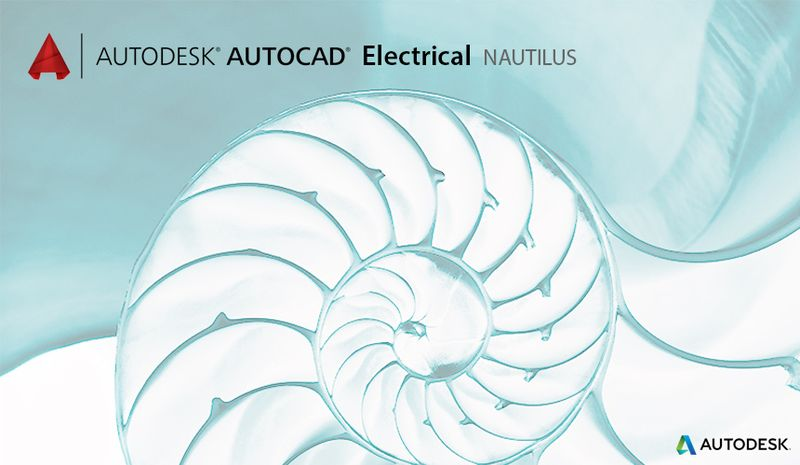Autocad Electrical Electrical