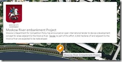 POI HTML Tooltip 2