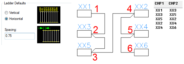 Horizontal_ladders