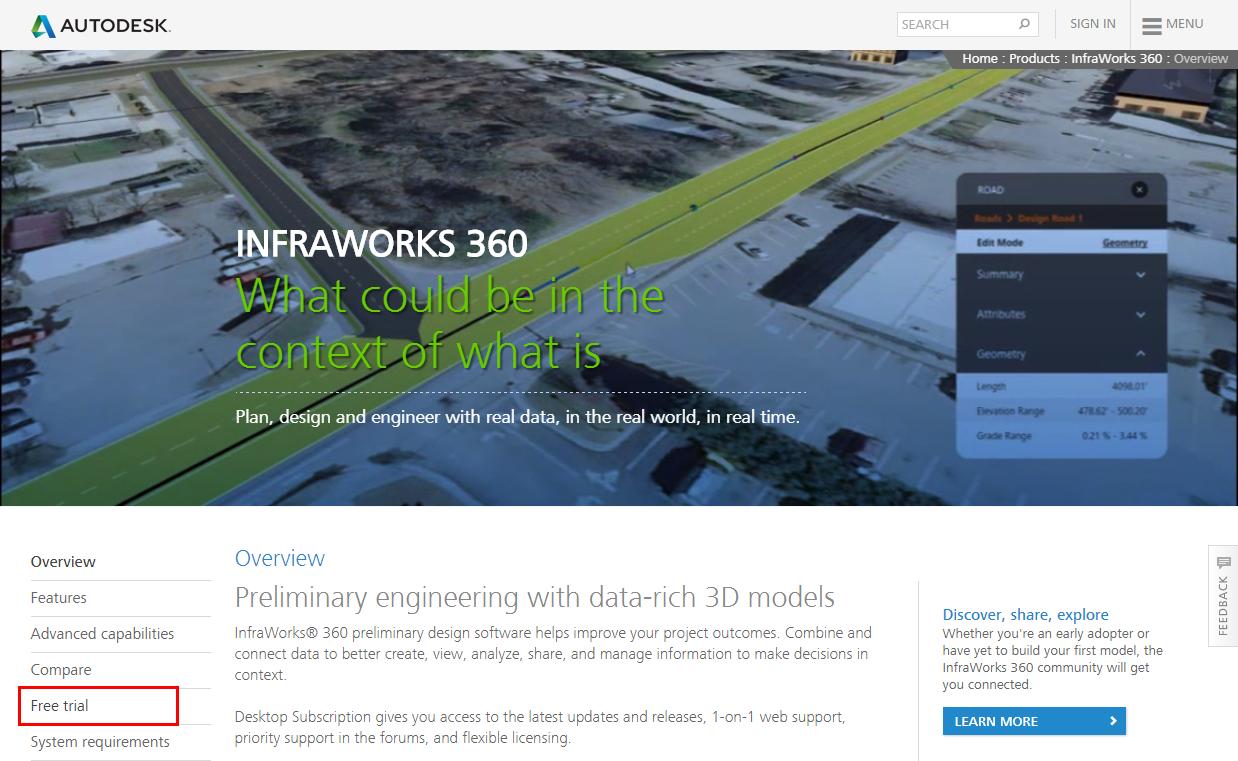 100+ [ home design software trial version ]   15 best online