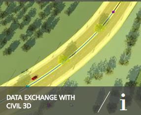 Data_exchange