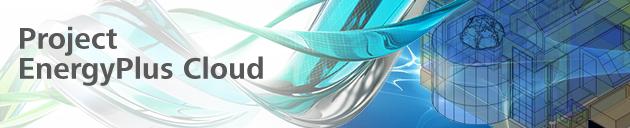 EPCloud Banner