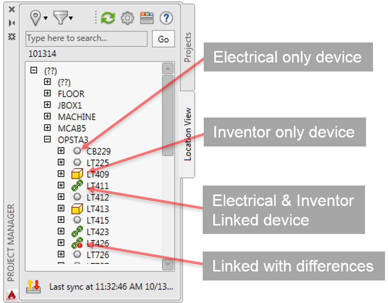 Autocad Electrical 2016 Awesome Autocad Electrical