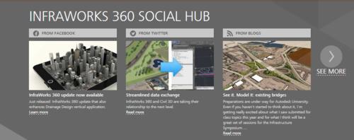 Ill_social_hub