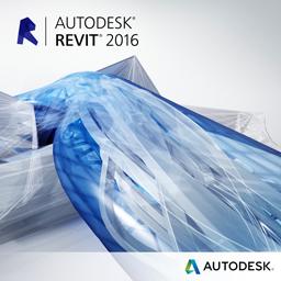 Revit-2016-badge-256px