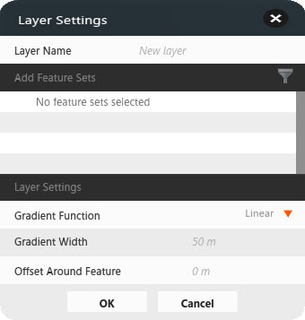 Ill_layer_settings