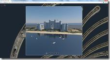 InfraWorks 360 Web Dubai 2