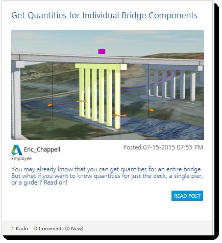 Bridge_component_quantities