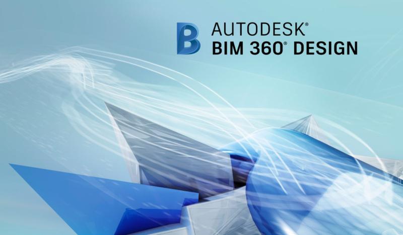 BIM_360_Design_Hero_Image_1500x875-1170x683