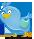 Tweet! Follow us...